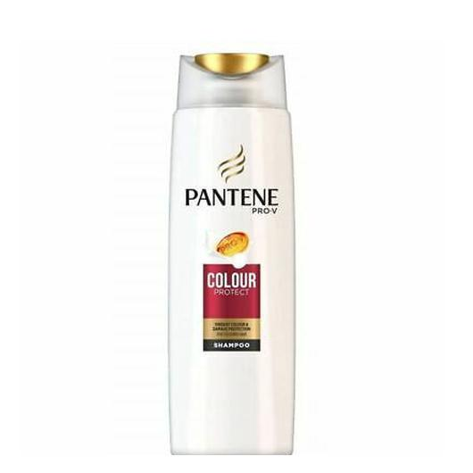 CHAMPU PANTENE 270 ML COLOR PROTEC 31600127