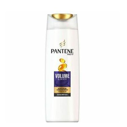 CHAMPU PANTENE 270 ML COLOR PROTEC R99803