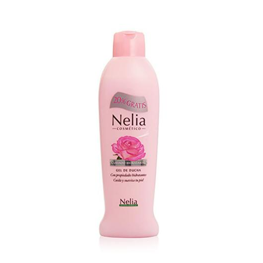 GEL NELIA 750+150 ML ORIGINAL