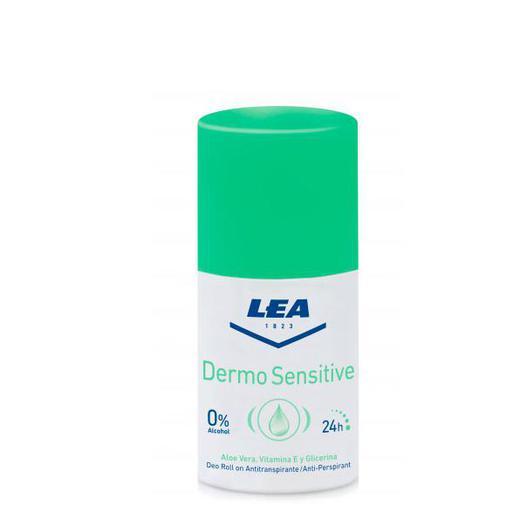 DESODORANTE ORANTE LEA ROLLON 50 ML 3026