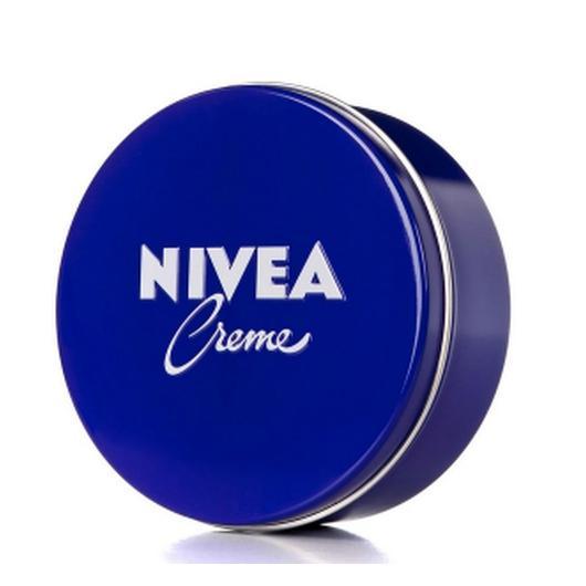 CREMA NIVEA 150 ML