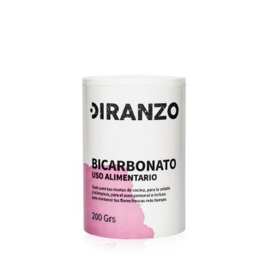 BICARBONATO BOTE 200 GR