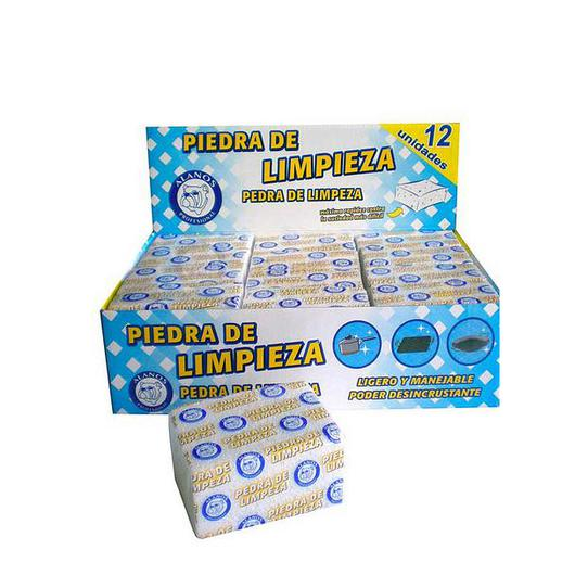 PIEDRA LIMPIEZA K60126