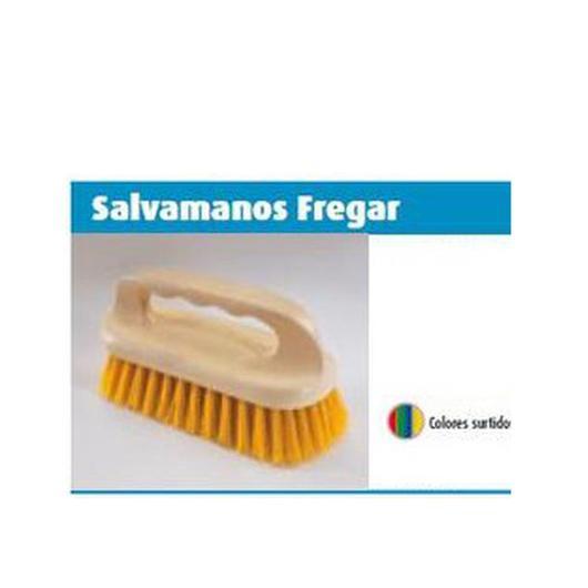 CEPILLO SALVAMANOS   05625