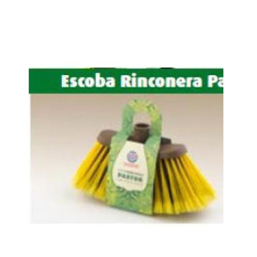 ESCOBA RINCONERA PASTOR 02483