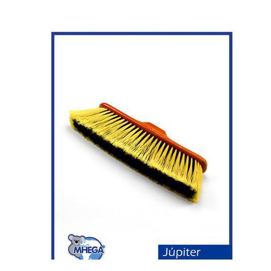 ESCOBON MHEGA JUPITER 23761