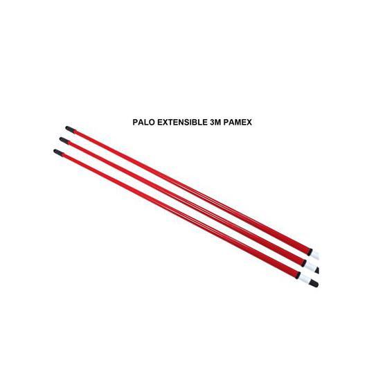 PALO EXTENSIBLE 3M PAMEX