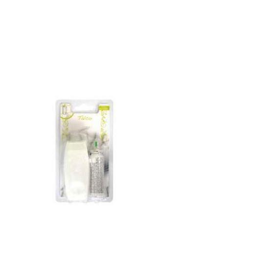 AMBIENTADOR SPRAY 200TOQUES LUBREX 52230/TALCO