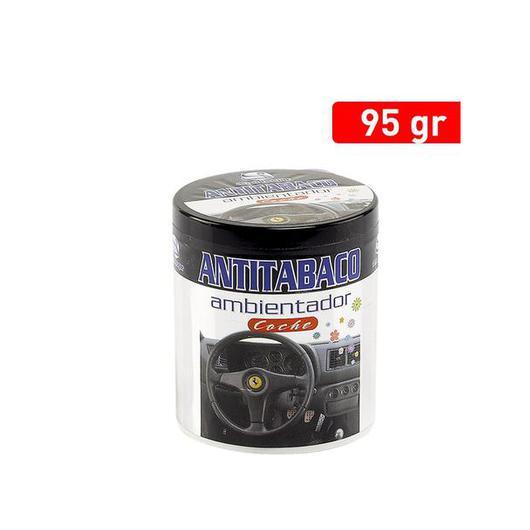 AMBIENTADOR LATA ANTITABACO 00479