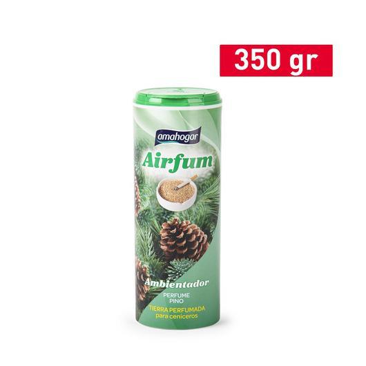 AIR FUM PINO 00247
