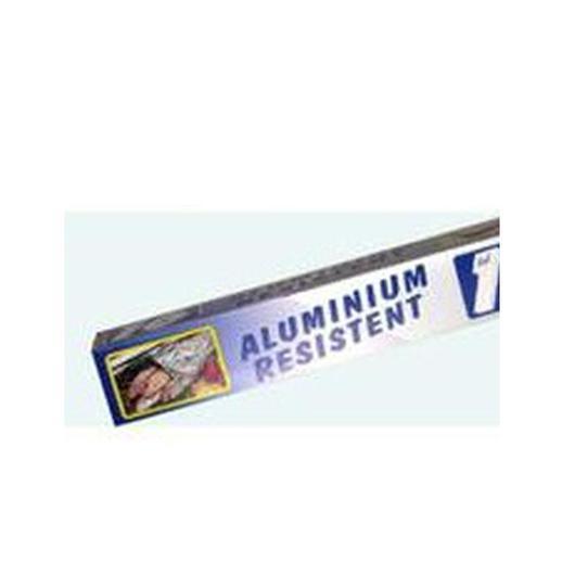 ALUMINIO DOMESTICO REF 16 41001