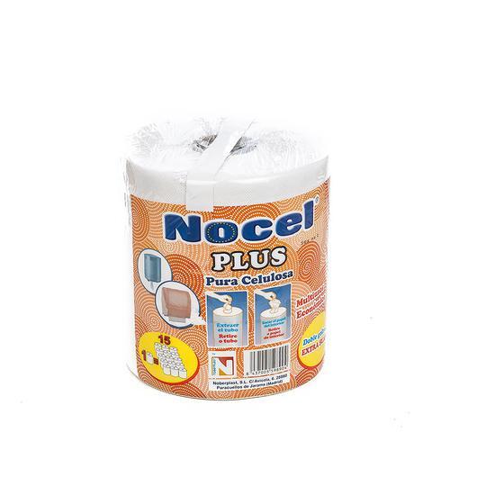 ROLLO COCINA NOCEL PLUS 1=15