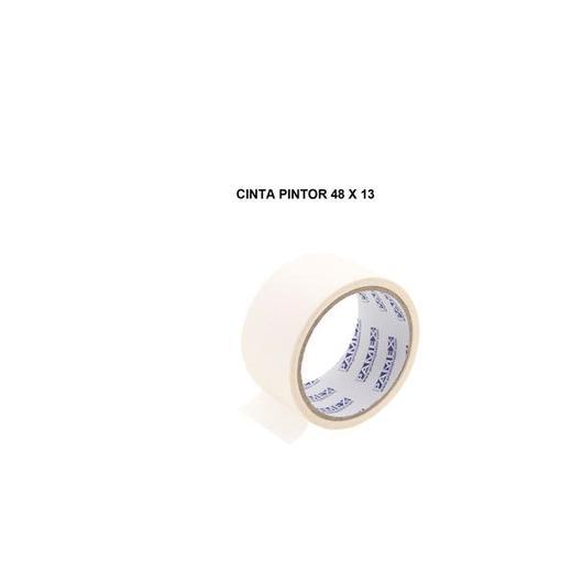 CINTA PINTOR 48 x 13 PAMEX