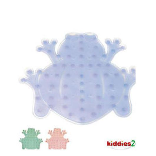 FIGURA BAÑERA ANTIDES 1 PC