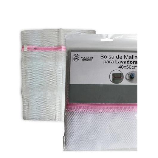 BOLSA LAVADORA 40X50 CM 71404