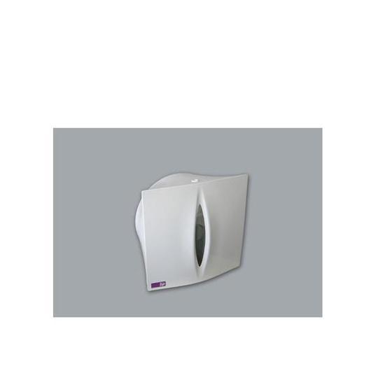 PORTARROLLOS HIGIENICO.IND. ABS BASIC PM3000