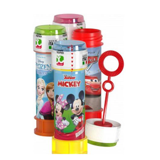 POMPERO 60ML DISNEY MULTI PROPERTY