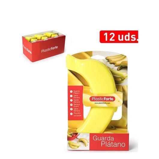 GUARDA PLATANO 12040