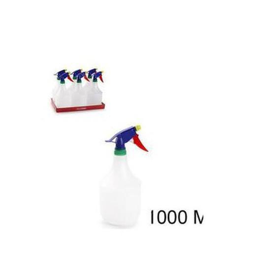 PULVERIZADOR 1000 MT S230 PISTOLA 11591
