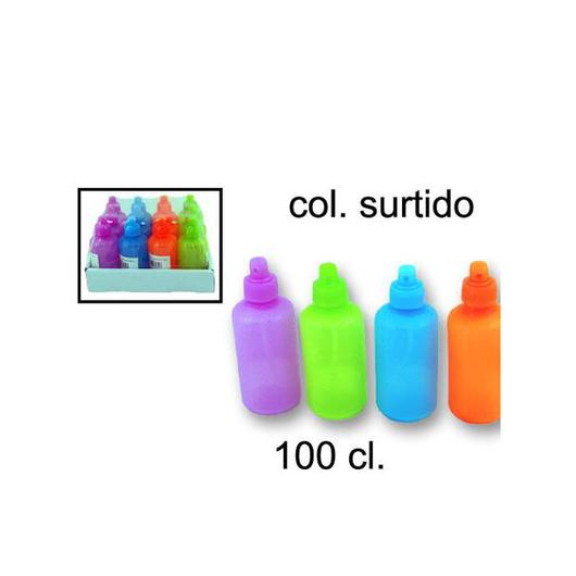 PULVERIZADOR COLONIA 100 CC 04339