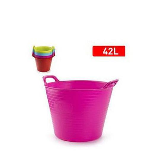 CAPAZO COLOR 42 LT 11441