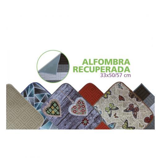 ALFOMBRA RECUP. 33X50/57