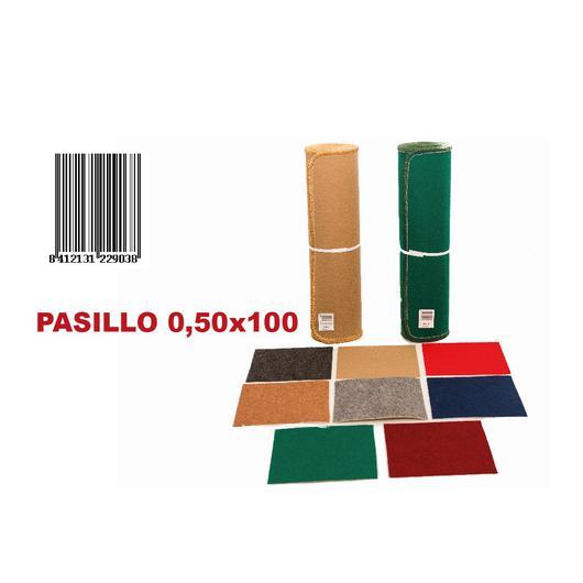 PASILLO 1ª 50X100 22903