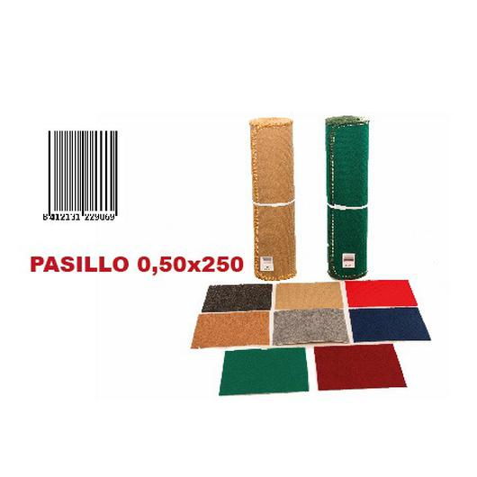 PASILLO 1ª 50X250 22906